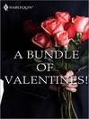 A Bundle of Valentines! (eBook)